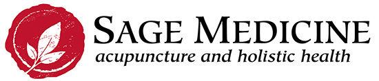 SAGE-header-logo-03.jpg