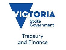 Victoria-Department-of-TreasuryFinance logo.jpg