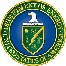 DOE_Seal logo.jpg
