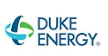 duke energy logo.JPG