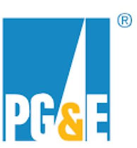 PG&E logo.JPG