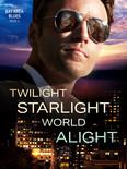 Twilight Starlight world Alight