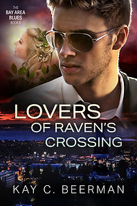 Copy of Lover's of Raven Crossing_Draft2