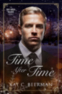 Time After Time_6x9.jpg