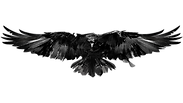 Raven Transparent.png