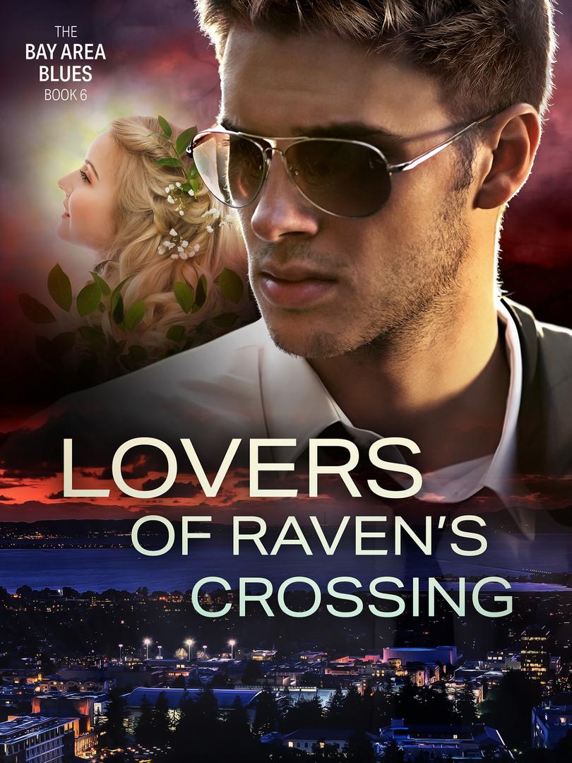 Lovers of Raven's Crossing