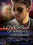 Lovers of Raven's Crossing