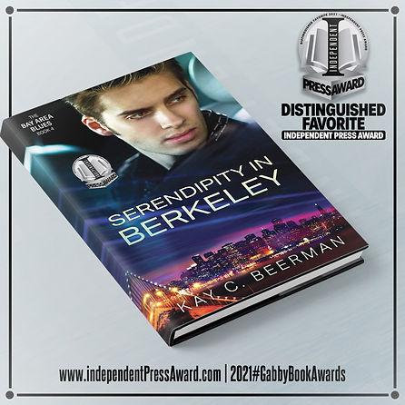 SILVER-Serendipity-in-Berkeley_edited_ed