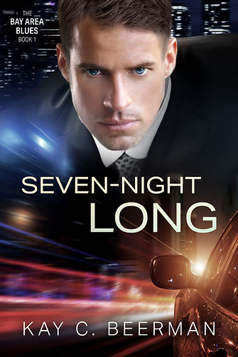 Seven-Night Long_6x9.jpg