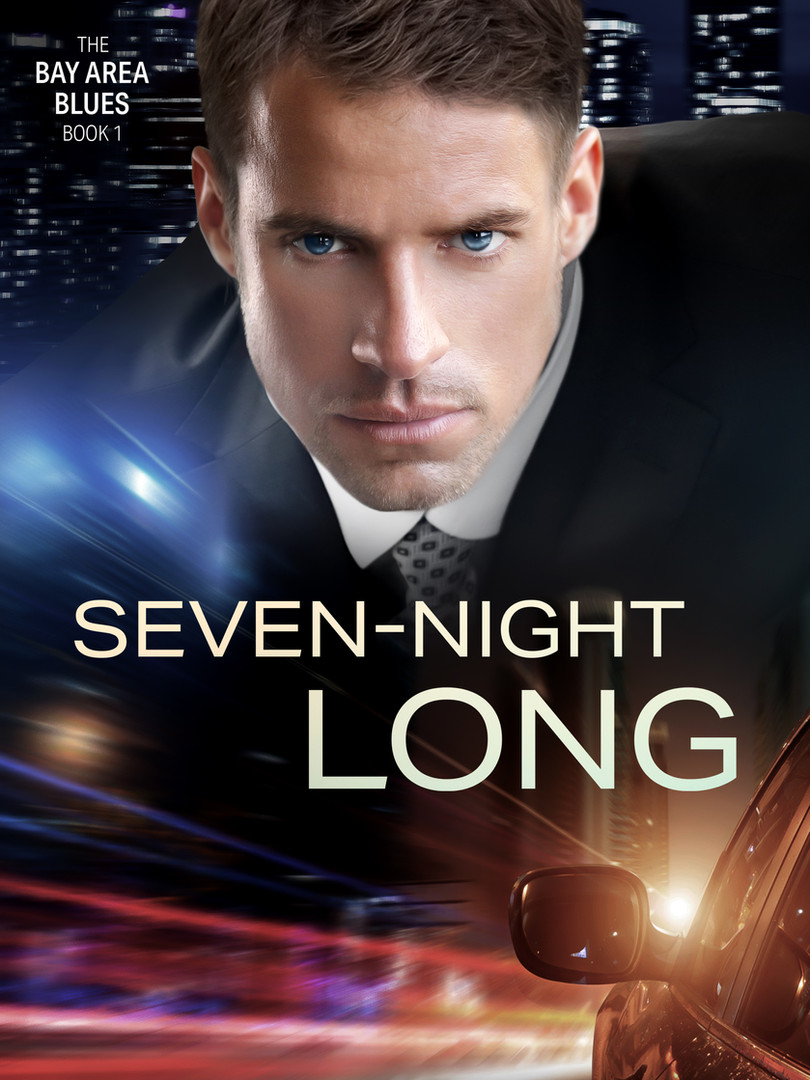 Seven-Night Long