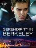 Serendipity in Berkeley