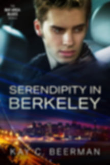 Serendipity in Berkeley_6x9.jpg