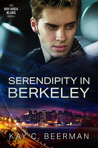 Serendipity in Berkeley_6x9.jpg