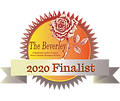 Beverly 2020 Finalist Badge.png