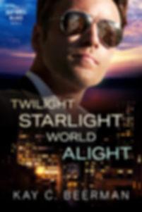 Twilight Starlight World Alight_edited.j