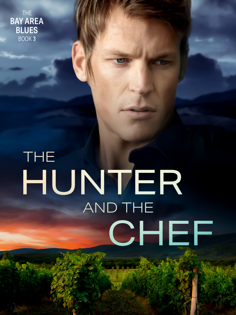The Hunter and the Chef