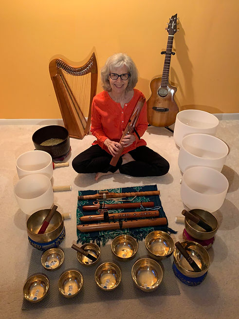 me and instruments sound healing.jpg