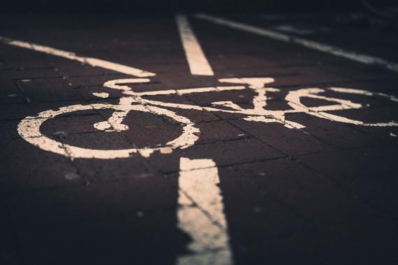 Münster - Fahrradstadt