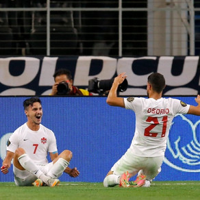 That Time Canada Dug Deep at Gold Cup