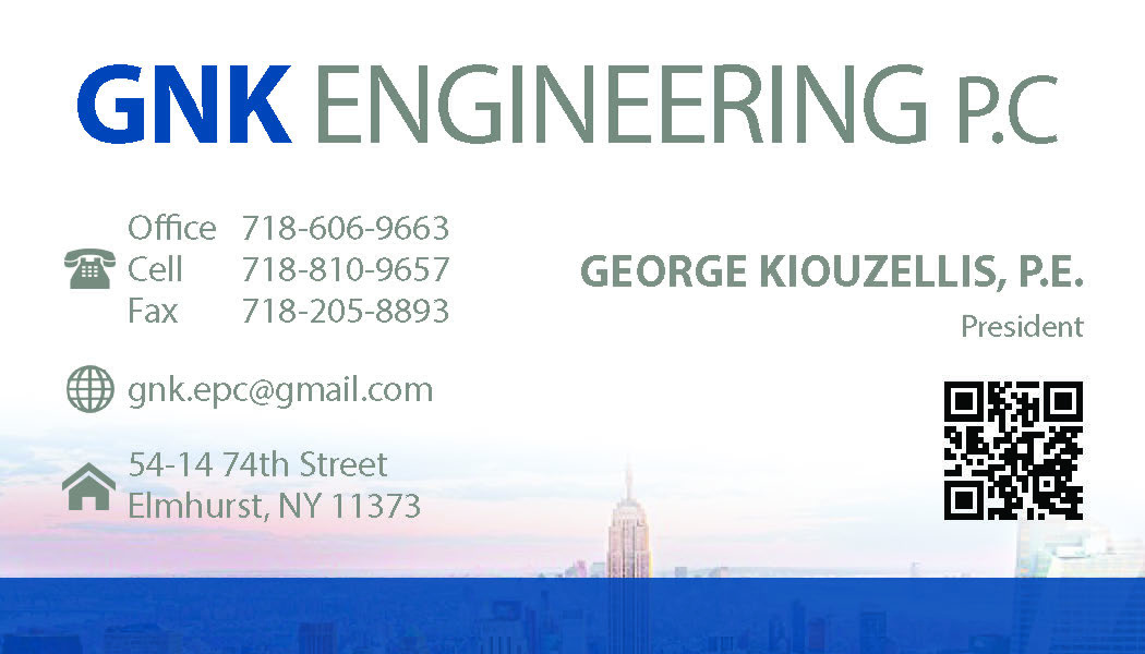 GNK ENGINEERING BUS CARD_Page_1