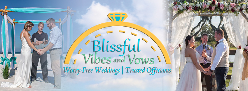 FB BANNER MASTER BLISSFUL VIBES