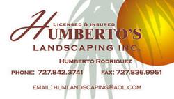 humberto+final+eps_1+copy