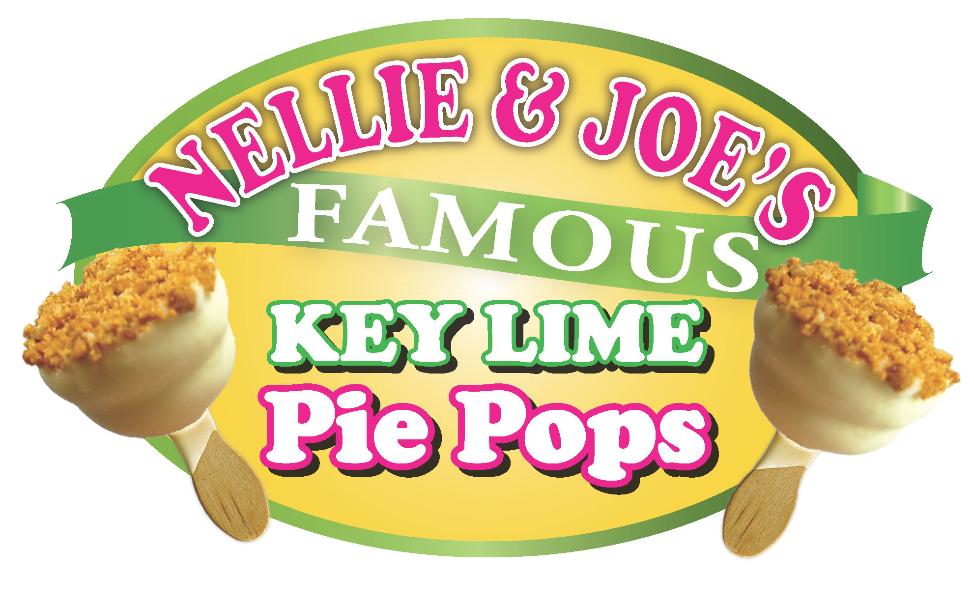 NELLIE & JOES LOGO inverted.jpg
