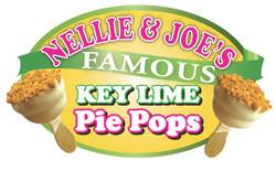 NELLIE & JOES LOGO inverted.jpg