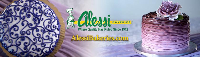 Alessi Bakeries Digital Display 8.jpg