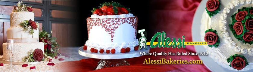 Alessi Bakeries Digital Display 3.jpg