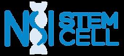 NSI_logo.png