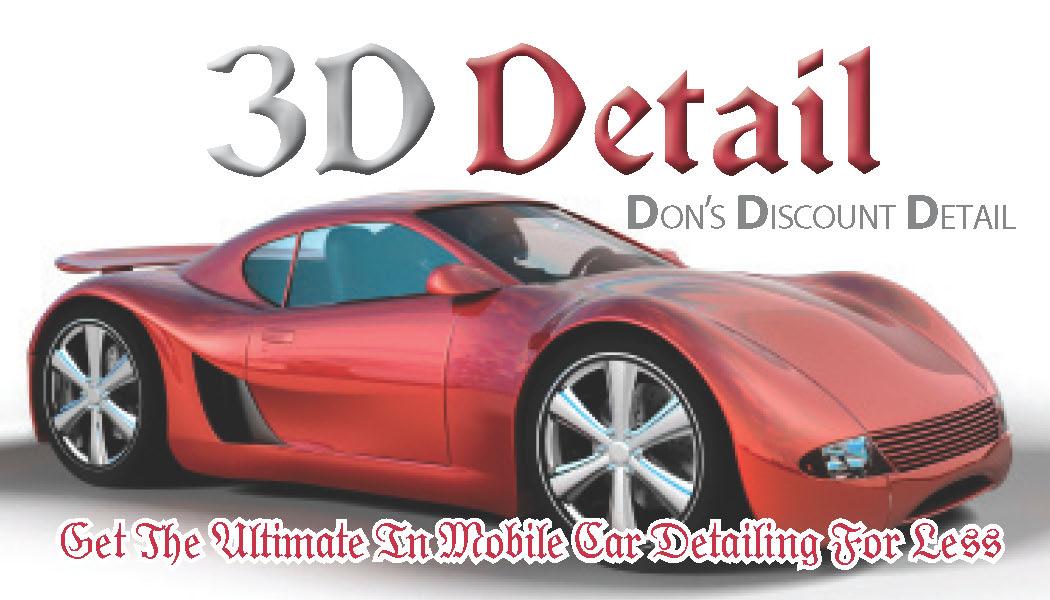3D+CAR+DETAILING_Page_1