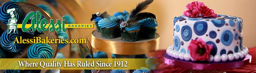 Alessi Bakeries Digital Display 10.jpg