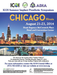 ICOI_Chicago_Ad_Flyer_2014_Page_1.jpg
