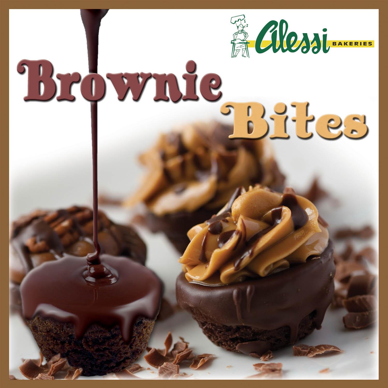 Alessi Brownie Bites RGB.jpg