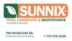 SUNNIX+senior+copy
