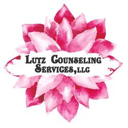 LUTZ COUNSELING SERV LOGO - Copy