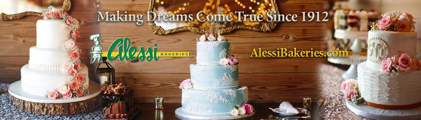 Alessi Bakeries Digital Display 4.jpg