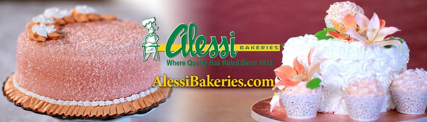 Alessi Bakeries Digital Display 7.jpg