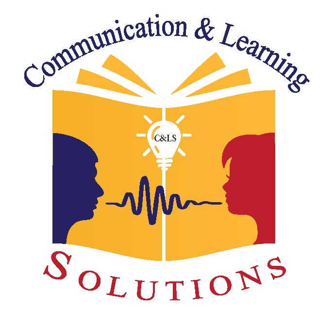 Communication & Learning Solutions 2