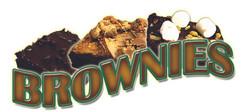 Alessi Brownie logo.jpg