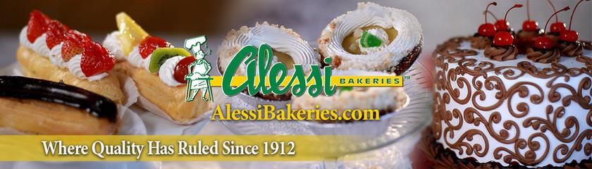 Alessi Bakeries Digital Display 9.jpg