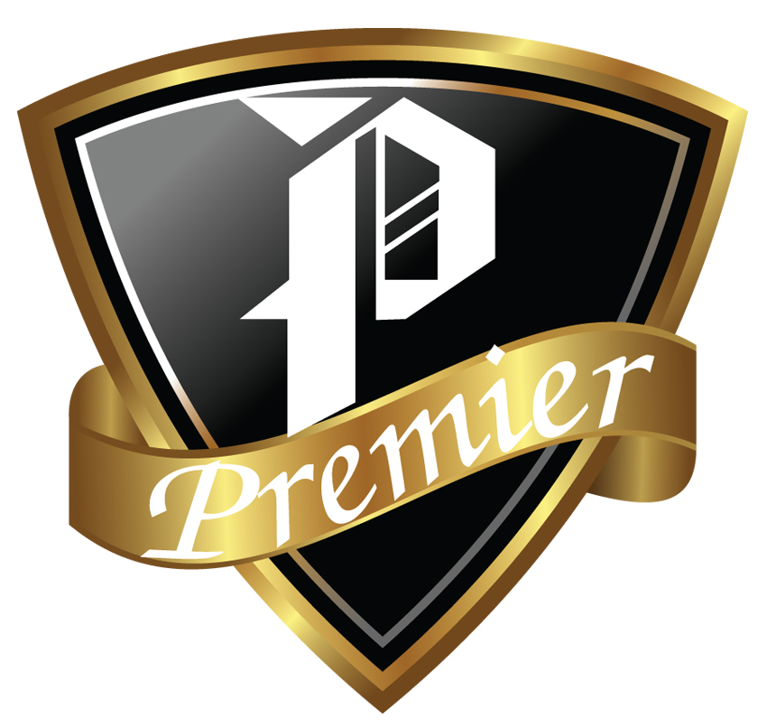 PREMIER PROPERTY SOLUTIONS