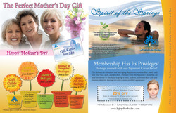 Newsletter May