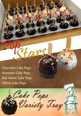 Alessi Newsletter Layout Cake Pops.png
