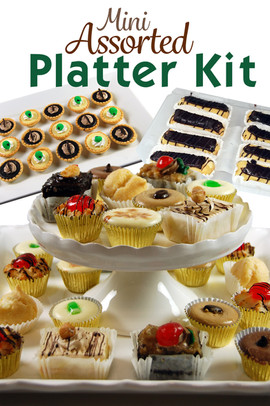 ASSORTED PLATTER KIT COLLAGE text.jpg