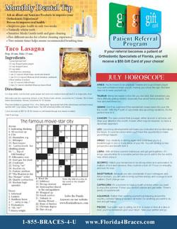 Dental Newsletter pg3