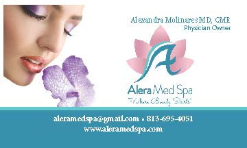 ALERA BC Alexandra_Page_1