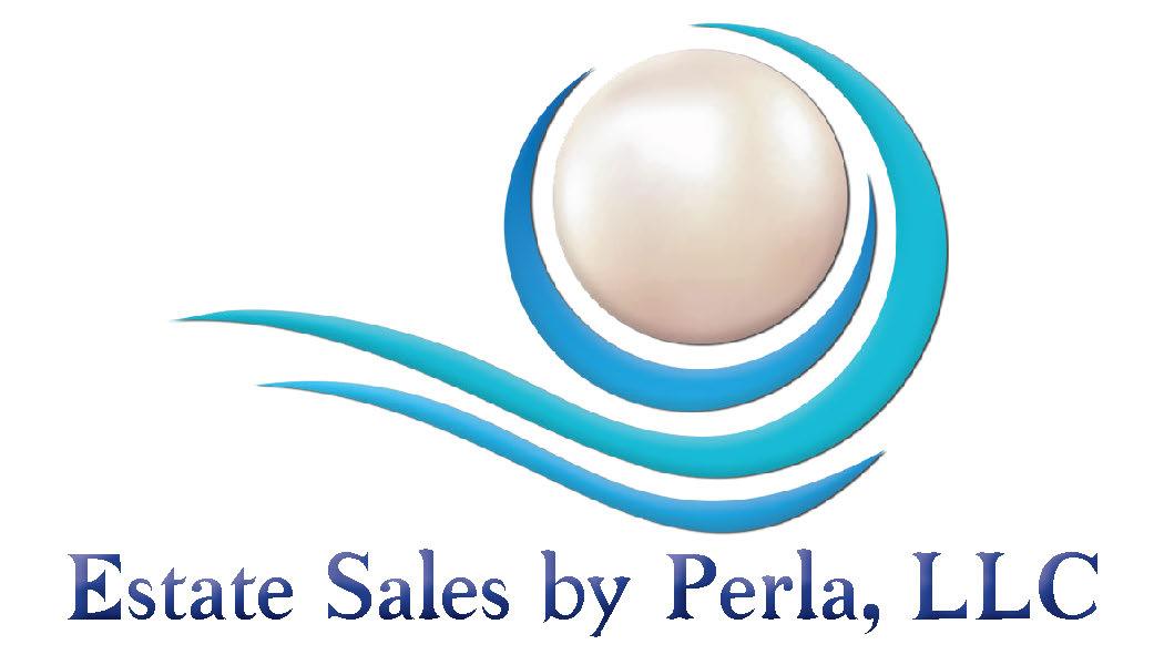 Estate Sales Perla BC print_Page_1