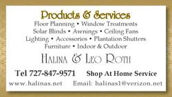 HALINAS+business+Cards_Page_2